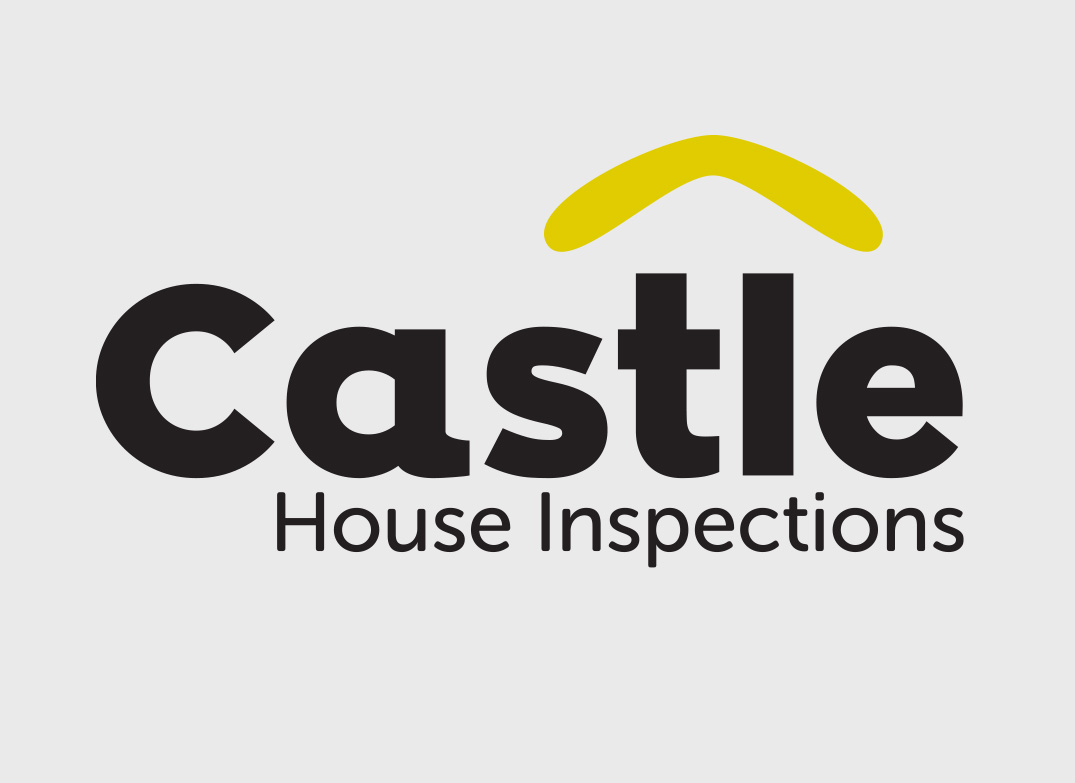 Castle House Inspections Website Design