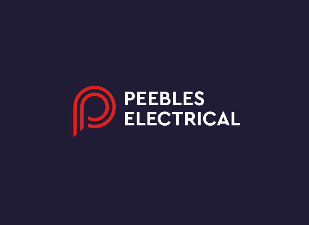 View Peebles Electrical