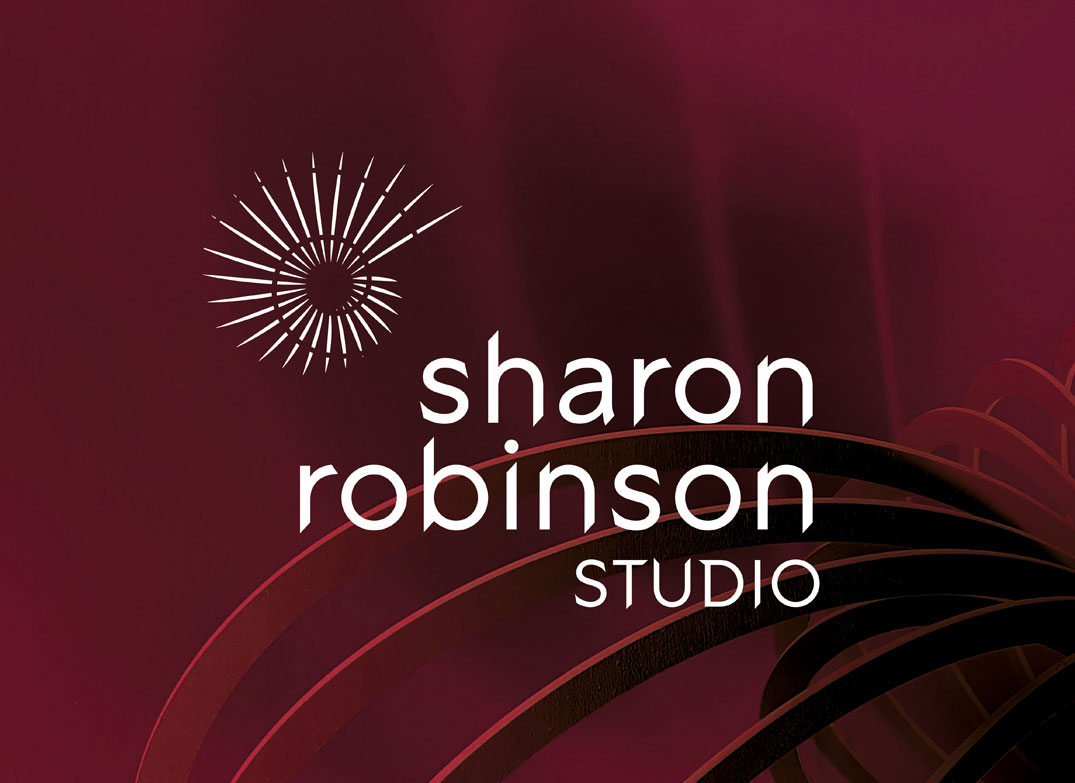View Sharon Robinson Studio