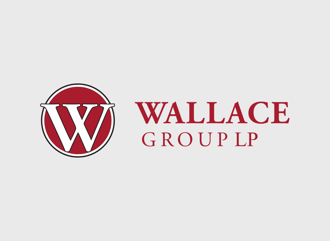 Wallace Group Logo